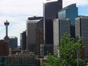 Calgary   A Great Place to Live