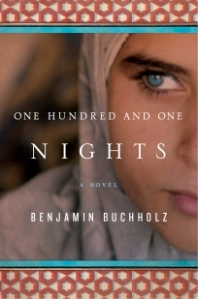 One Hundred and One Nights   A Book Review
