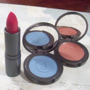 3 Custom Color Specialists Cosmetics   Review