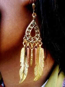Brittney Miranda Jewelry